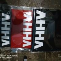 t-shirt kaos baju aha