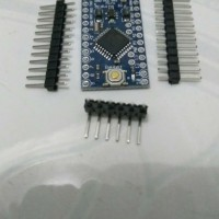 Pro Mini Atmega328p Atmega328 3.3V 3.3 V 8 MHz