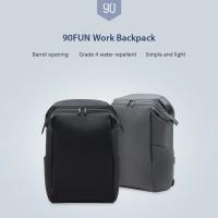 Xiaomi 90FUN Creative Backpack Computer Bag