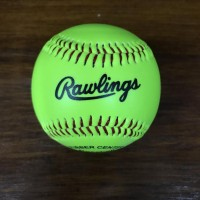 Bola Baseball Rawlings 9 inc .