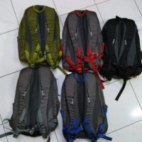 tas ransel backpack daypack consina edsel ma TERLARIS