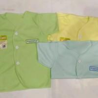 LARIS baju bayi newborn lusinan baju bayi baru lahir per lusin