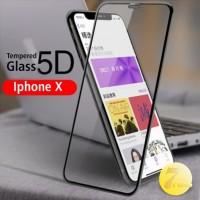 SAMSUNG GALAXY A8 2018 TEMPERED GLASS 5D ANTI GORES KACA 3D 4D 6D 9H