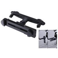 Aukey Tablet Car Headrest Holder 360 Rotation 3.5 - 13.5 Inch (HD-C41)