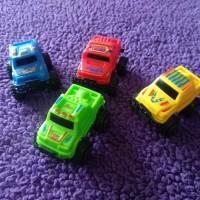 mobil mainan - souvenir ultah - mainan anak - grosir mainan murah
