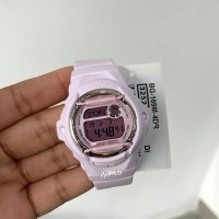 NEW Casio Baby-G BG-169M-4D / BabyG BG169M-4 Original & Garansi