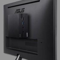 Mini PC ASUS PN40 Intel Celeron J4005, DDR4 4GB, eMMC 64GB, Win 10 Pro