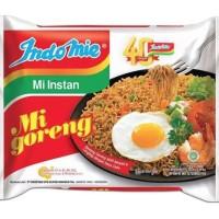 Indomie Goreng 85 gr