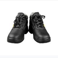 Sepatu safety - sepatu proyek Krisbow Arrow 6 Inch Size 39 - 44