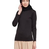 Aileen- Inner manset lightweight spandex fit to XL