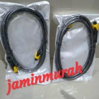 Kabel Audio Optic 1.5m cable optic digital audio