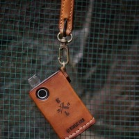 leather case artery PAL2