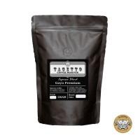 Espresso Gayo Premium 250GR - Kopi 50% Arabica 50% Robusta