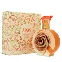 original parfum Axis Floral Gold 100ml Edp