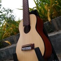 Gitarlele Akustik Klasik Mini Guitalele Yamaha GL-1