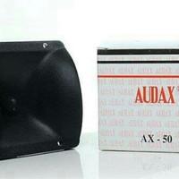 Tweeter Audax AX-50