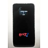 Modem BOLT! Unlock Mobile WiFi VELA Huawei E5578.