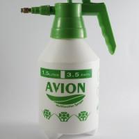 Semprotan Pompa AVION 1.5 Liter