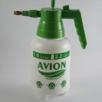 Semprotan Pompa AVION 1 Liter