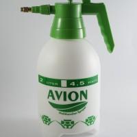 Semprotan Pompa AVION 2 Liter