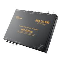 TV TUNER DIGITAL ASUKA HR -600 PLUS