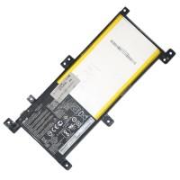 ORI Baterai Asus C21N1509 X556UA X556UB X556UF X556UJ X556UQ ORIGINAL
