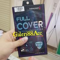 Anti Gores IndoScreen Full Cover Samsung Galaxy S6 Edge