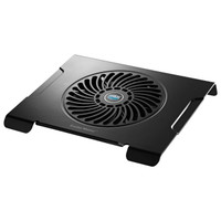 [FS] Cooler Master Notepal CMC3 Silent Fan Laptop Cooling Pad