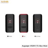 AUGVAPE VX 200 BOX MOD AUTHENTIC