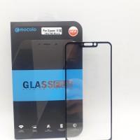 Mocolo Tempered Glass 2.5D - Xiaomi Mi 8 SE Black