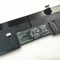 Original Baterai batre Asus C32-TAICHI21 Ultrabook Taichi 21 ORI