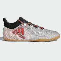 Sepatu futsal Adidas X tango 17.3 IN Glitch