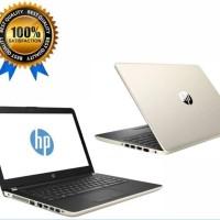 Laptop HP 14-CM0068AU AMD A9-9425 4GB 1TB NO DVD WINDOWS