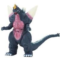 Bandai Godzilla Movie Monster Series Space Godzilla