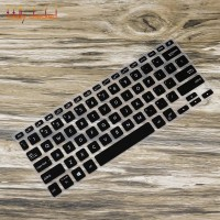 Asus VivoBook 2018 S14 S430 14 inch Keyboard Protector Cover