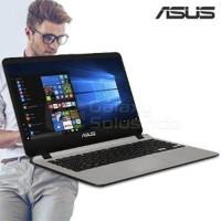 ASUS VivoBook SLIM A407 MA - Dual Core N4000-1000-4GB - Big promo