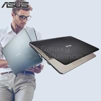 Notebook ASUS VivoBook MAX X441UA - i3-7020U 1TB 4GB - Big promo