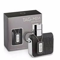 Original Parfum Armaf Tag Him 100 ml edt (ORIGINAL 100%)