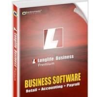 BAMBOOMEDIA - Program Penjualan Longlife Premium