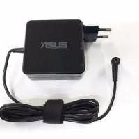 Adaptor Charge Asus Pro PU500CA PU451LD Series Jarum Kecil (4.5*3.0)