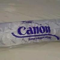 Bantal guling canon dacron