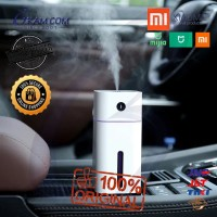 Xiaomi Mijia Air Humidifier Mini Aroma therapy With Colourful Light