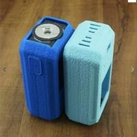 Smoant Charon Mini Authentic case pelindung Smoant
