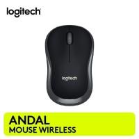 Logitech B175 Wireless Mouse (original)