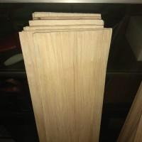 balsa sheet 1mm