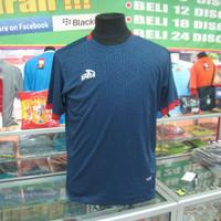 JERSEY SPECS STELLAR 19 BLUE Kaos Baju Olahraga Spec Biru Original