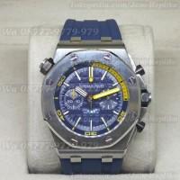 Audemars Piguet Royal Oak Offshore Summer Diver Chronograph