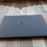 laptop dell latitude E7250 - corei5 5300u - ram 8gb - ssd 128gb - cam