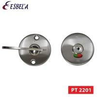 GRENDEL PARTISI TOILET SS ESBELA HDL025-5