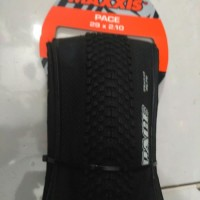 Ban Luar 29x2.10 Ban Sepeda Maxxis 29 x 2.10 Pace